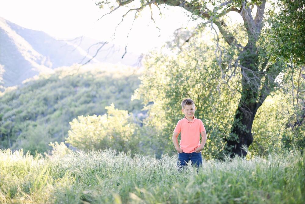 SantaClarita,CA_TiffanyJPhotography_8.jpg