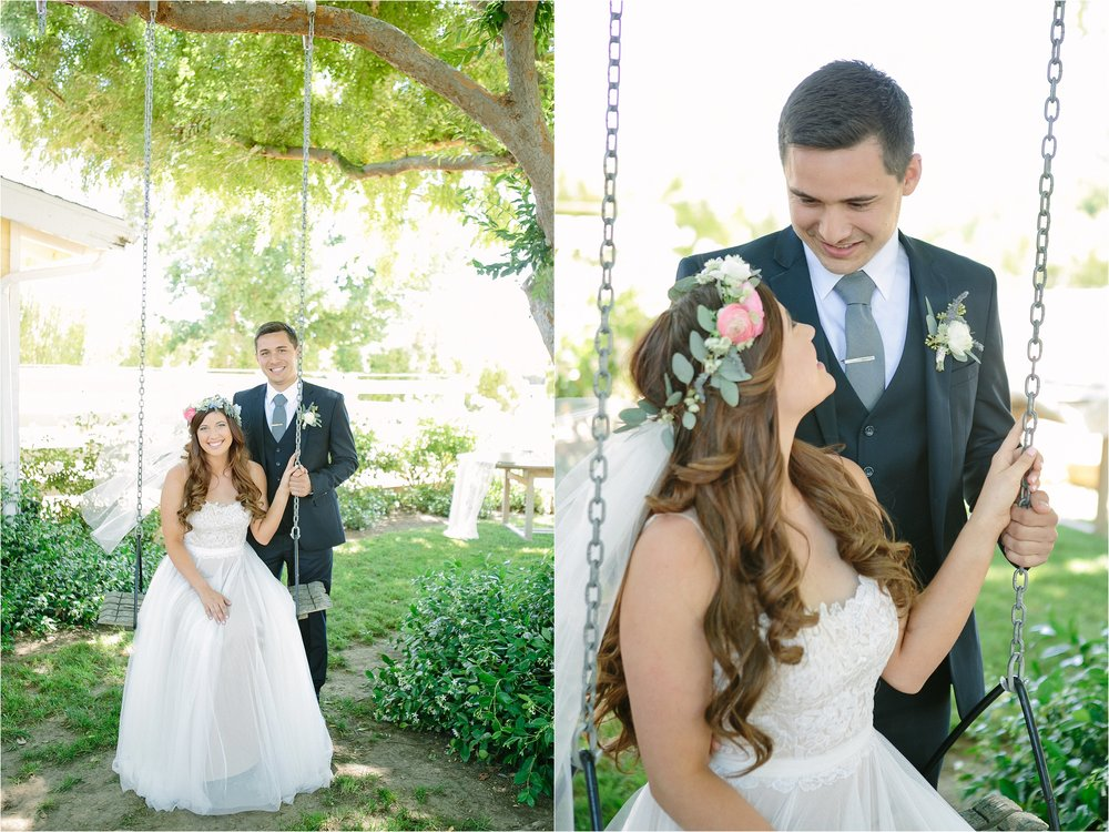 SimiValleyWedding_16.jpg