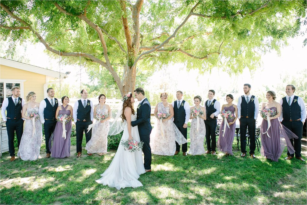 SimiValleyWedding_20.jpg