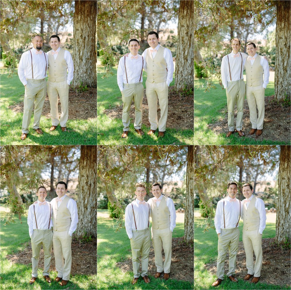 Oxnard, CAWedding_20.jpg