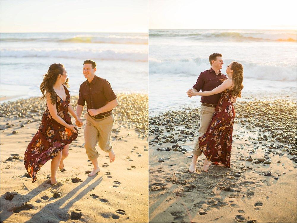 San Diego Engagement_0014.jpg