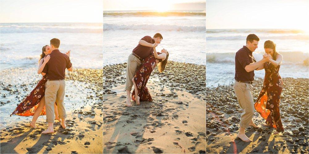 San Diego Engagement_0015.jpg
