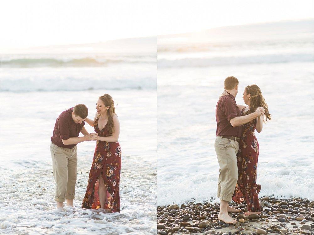 San Diego Engagement_0019.jpg