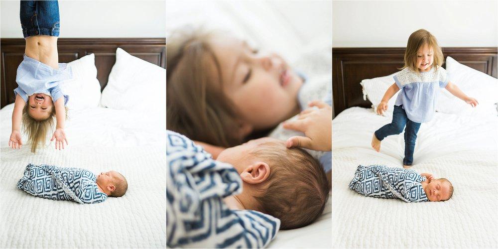 Newborn Session, Santa Clarita_0002.jpg