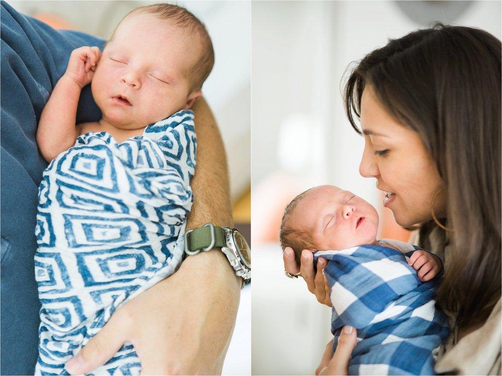 Newborn Session, Santa Clarita_0017.jpg