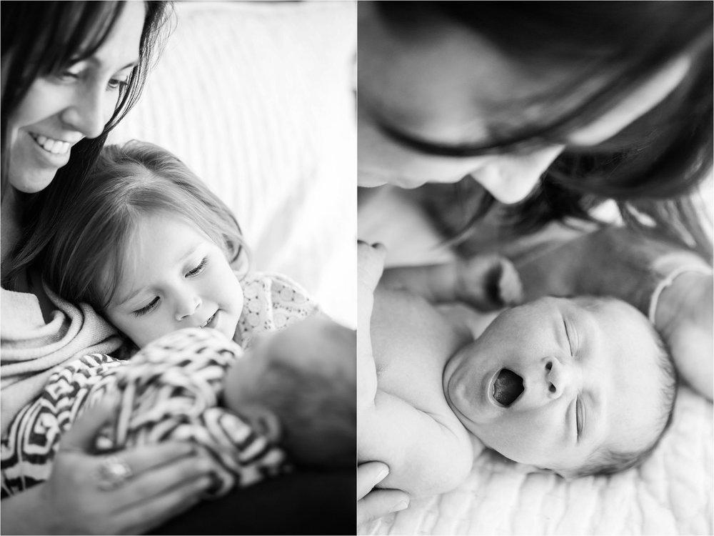 Newborn Session, Santa Clarita_0021.jpg
