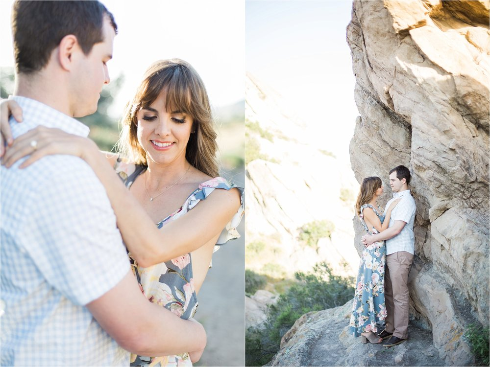 Vasquez Rocks Engagement Session_0001.jpg
