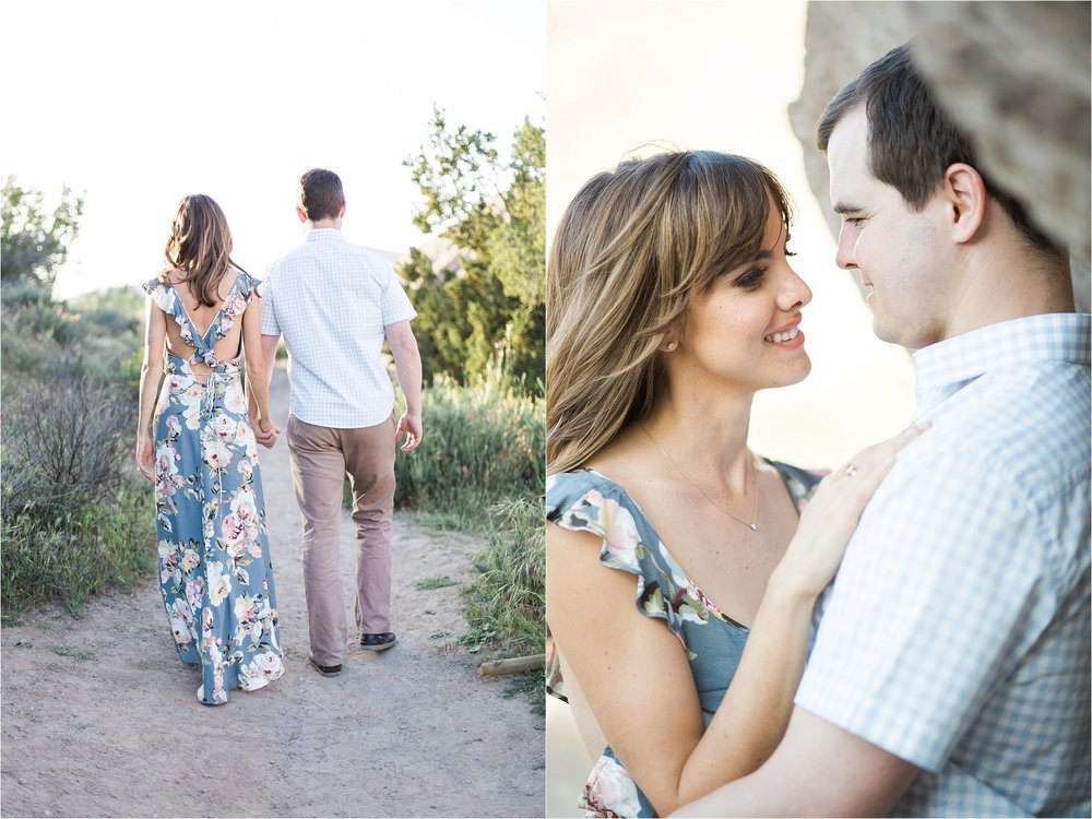 Vasquez Rocks Engagement Session_0002.jpg