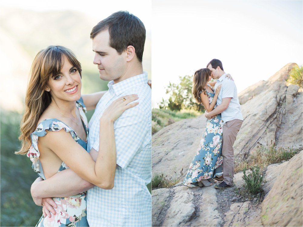Vasquez Rocks Engagement Session_0004.jpg