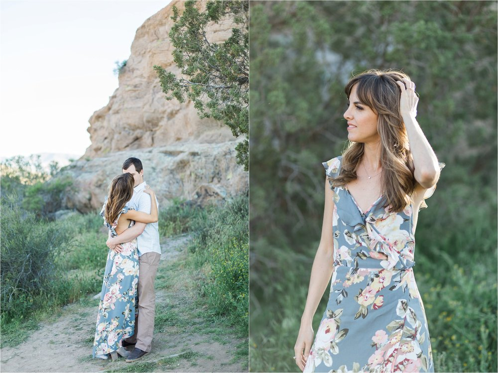 Vasquez Rocks Engagement Session_0003.jpg