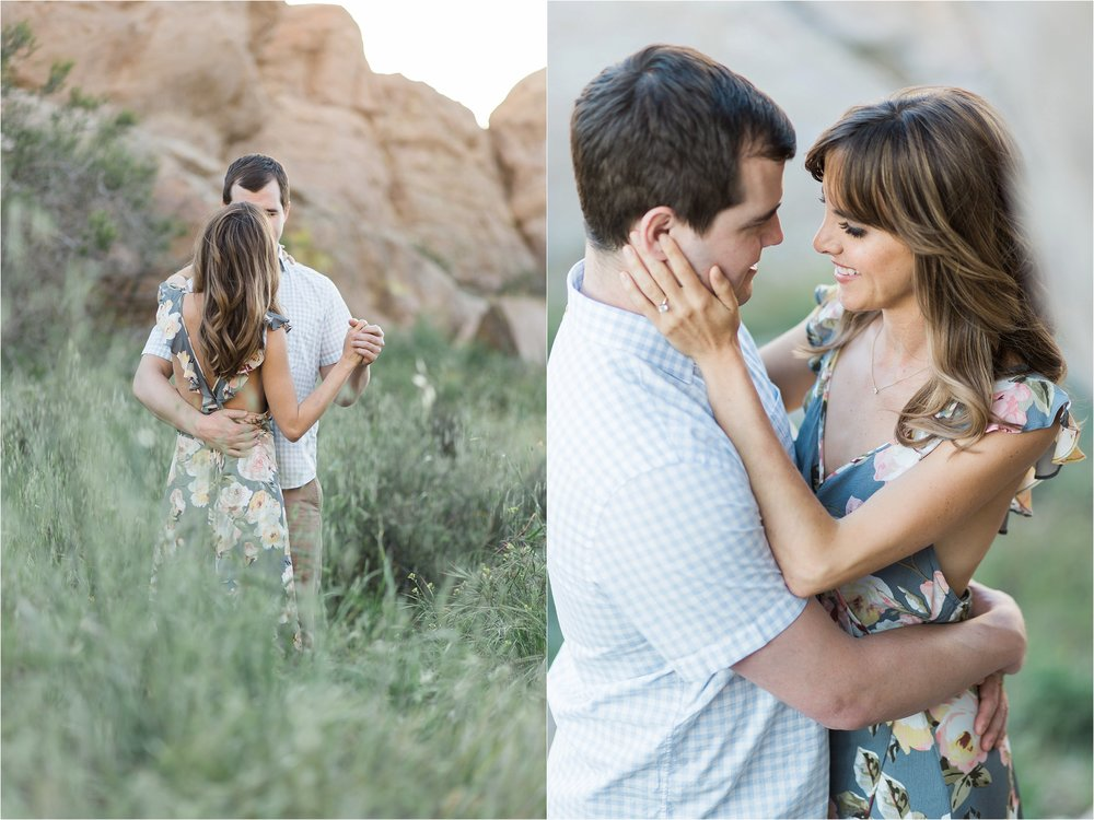 Vasquez Rocks Engagement Session_0006.jpg