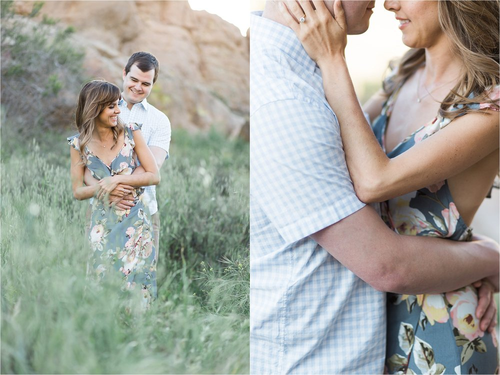 Vasquez Rocks Engagement Session_0005.jpg