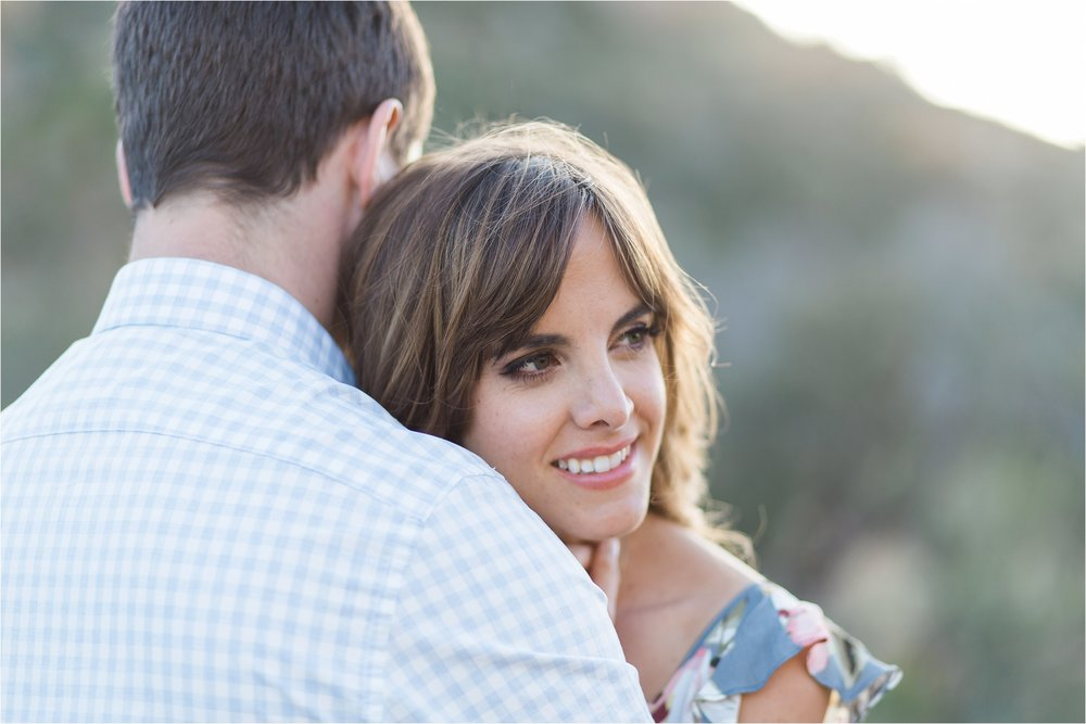 Vasquez Rocks Engagement Session_0007.jpg