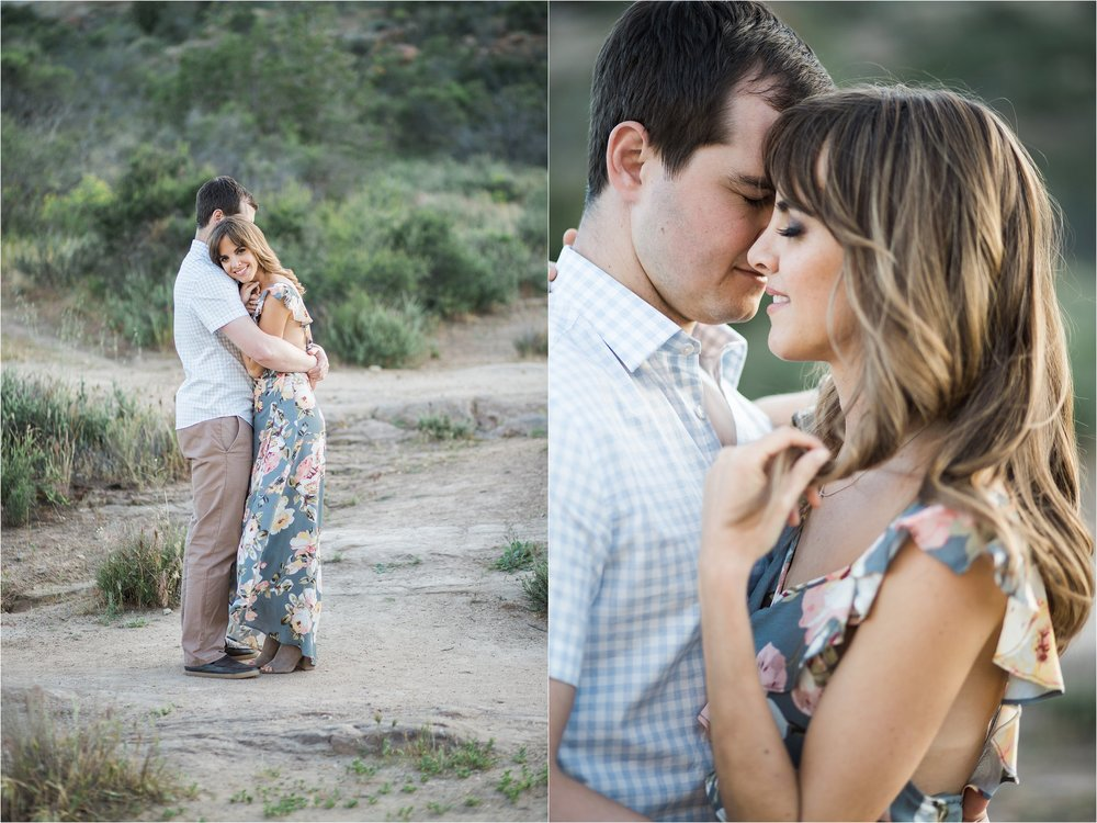 Vasquez Rocks Engagement Session_0008.jpg