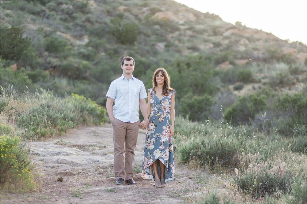 Vasquez Rocks Engagement Session_0011.jpg