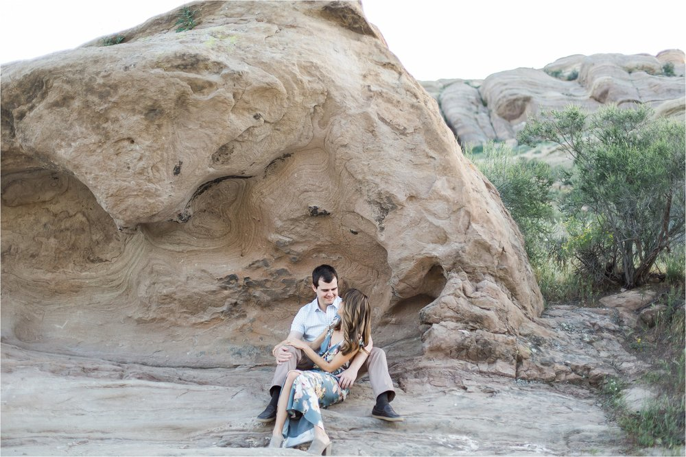 Vasquez Rocks Engagement Session_0010.jpg