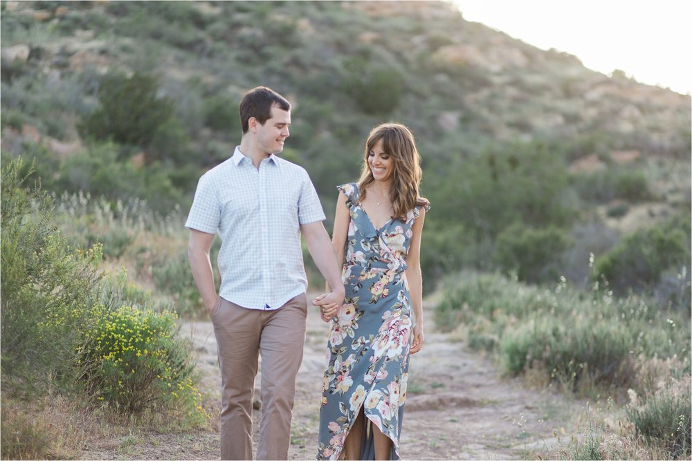 Vasquez Rocks Engagement Session_0012.jpg
