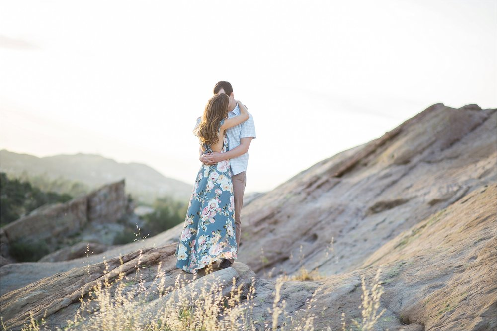 Vasquez Rocks Engagement Session_0014.jpg