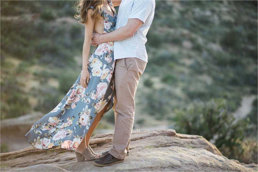 Vasquez Rocks Engagement Session_0015.jpg