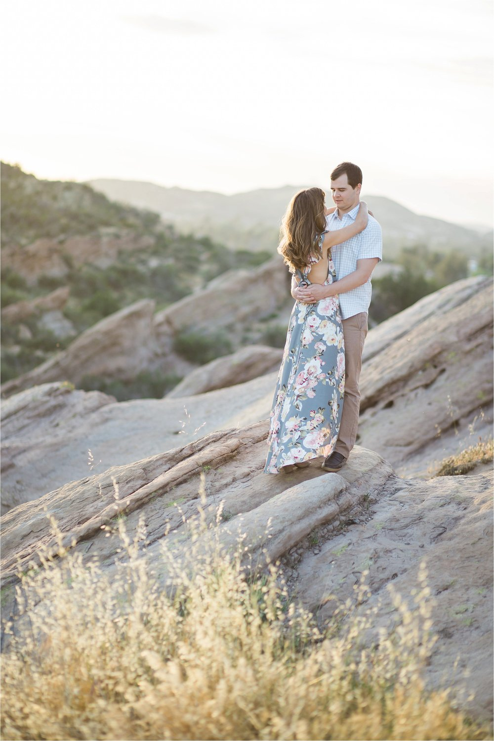 Vasquez Rocks Engagement Session_0016.jpg