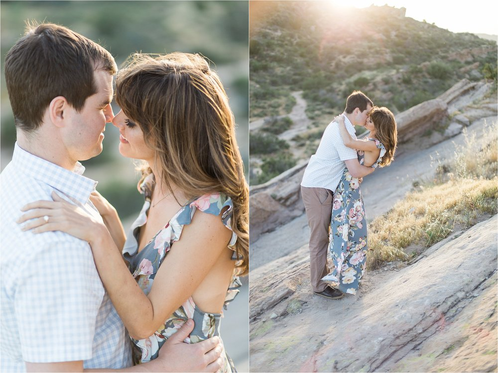 Vasquez Rocks Engagement Session_0017.jpg