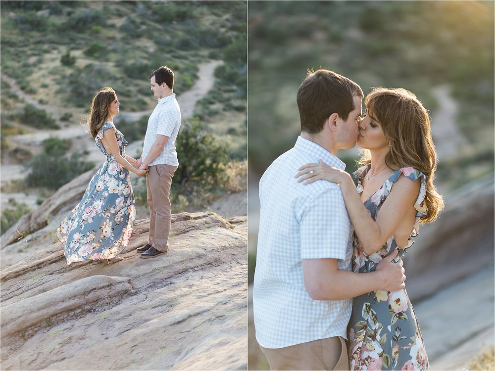 Vasquez Rocks Engagement Session_0018.jpg