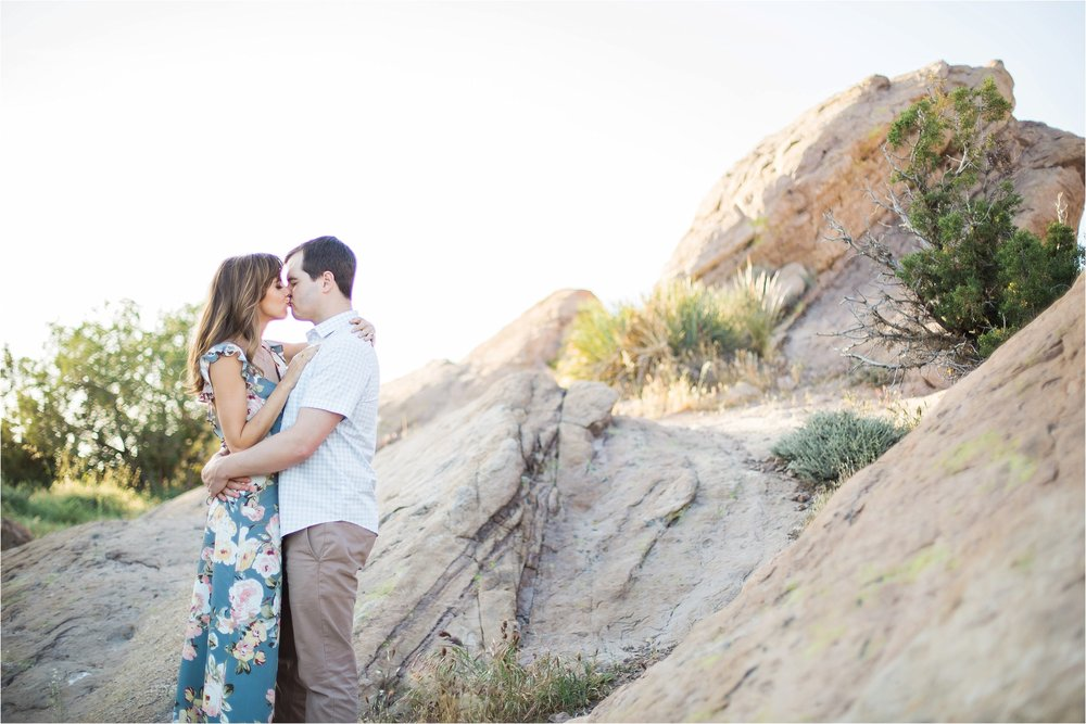 Vasquez Rocks Engagement Session_0020.jpg