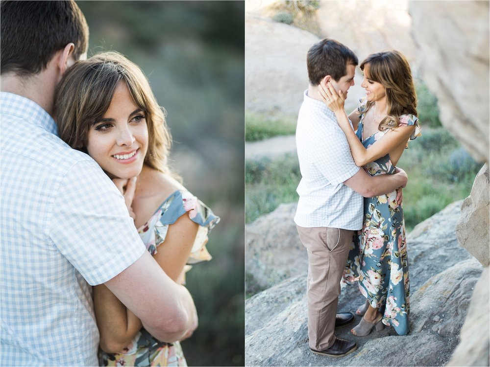 Vasquez Rocks Engagement Session_0021.jpg