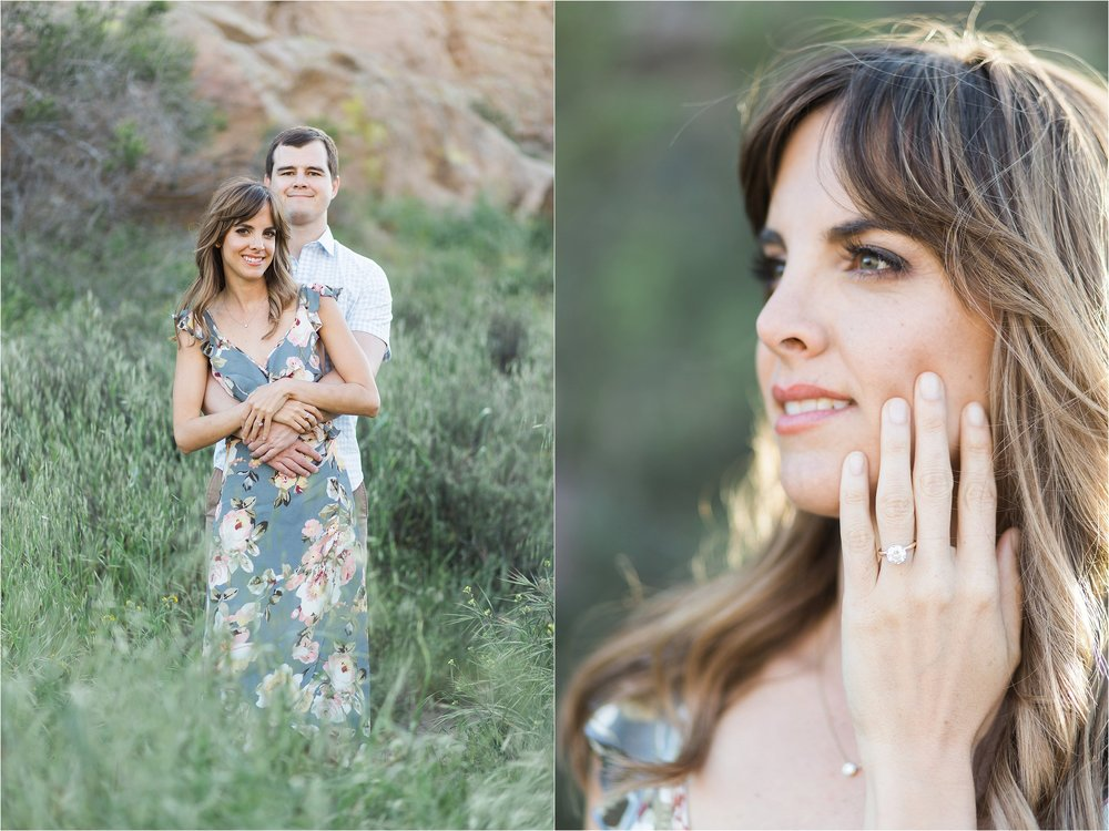 Vasquez Rocks Engagement Session_0022.jpg