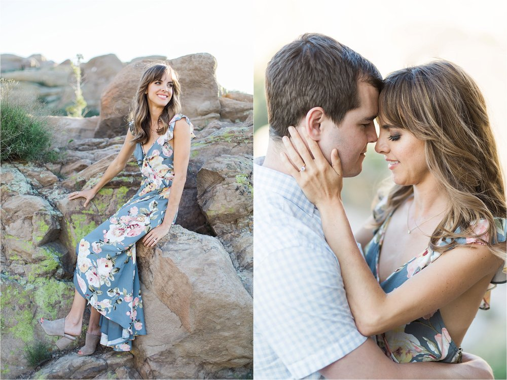 Vasquez Rocks Engagement Session_0023.jpg