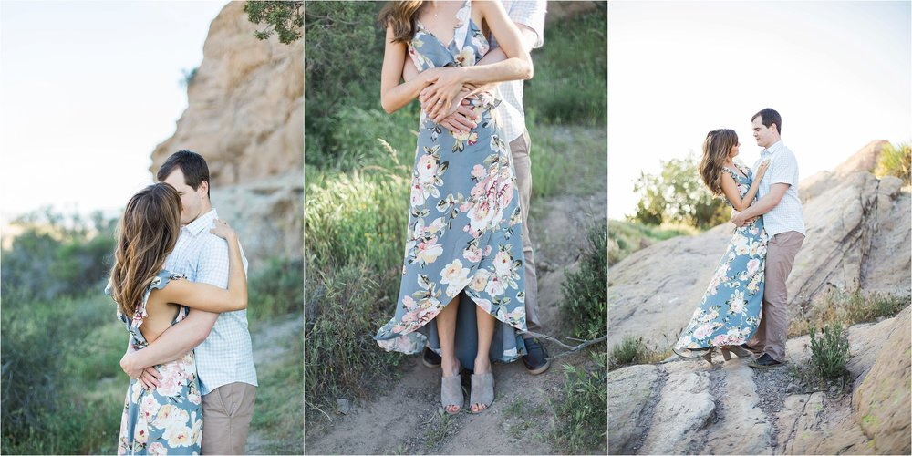 Vasquez Rocks Engagement Session_0028.jpg