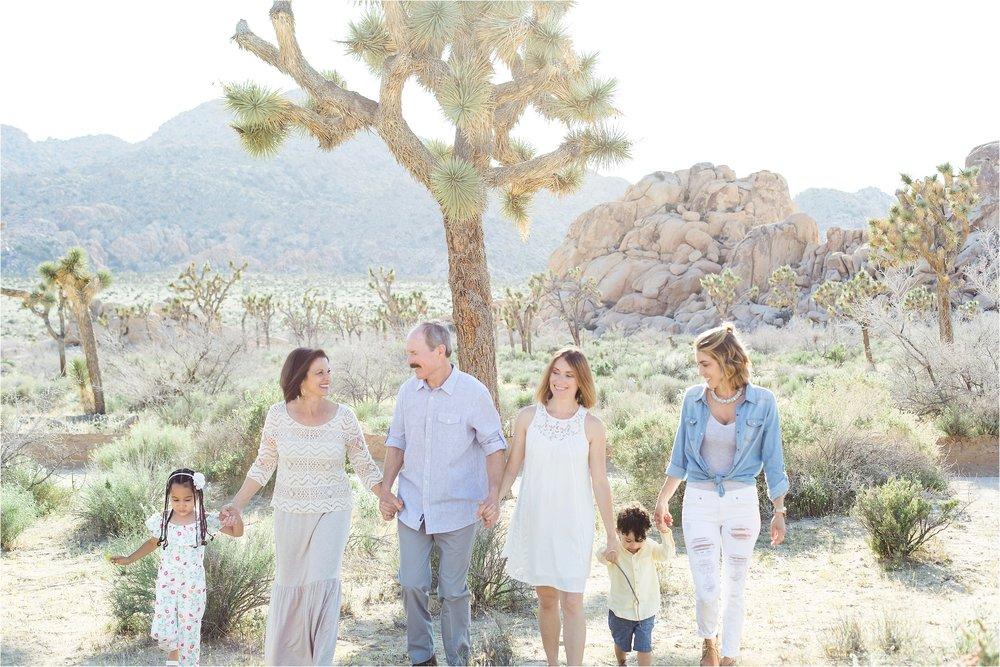 Joshua Tree Family Session _17.jpg