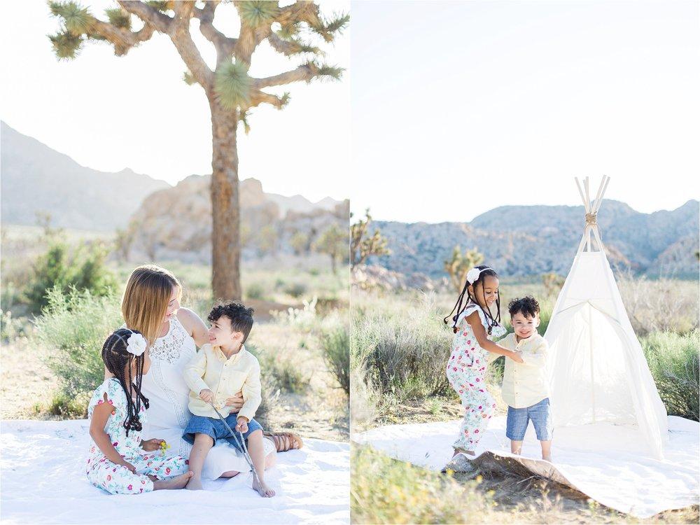 Joshua Tree Family Session_0004.jpg