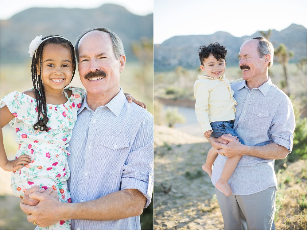 Joshua Tree Family Session_0003.jpg