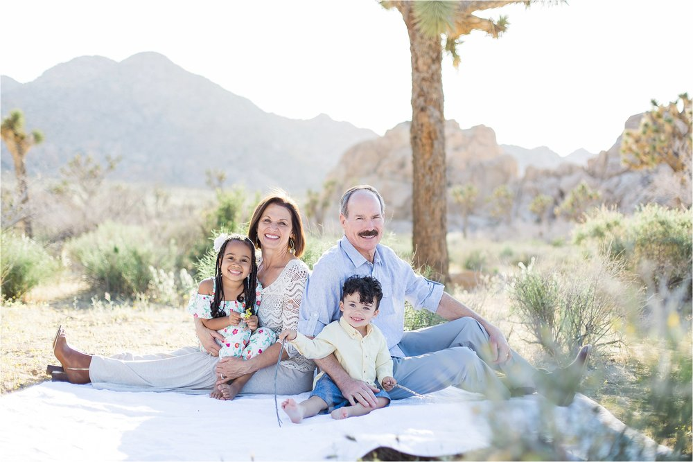Joshua Tree Family Session_0012.jpg