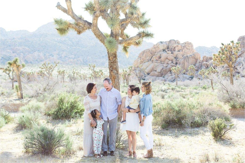 Joshua Tree Family Session_16.jpg