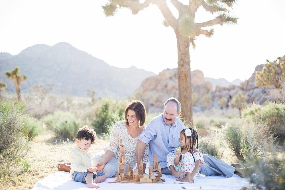 Joshua Tree Family Session_0027.jpg