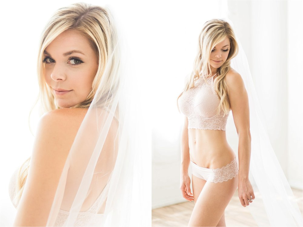 Los Angeles Bridal Boudoir_0002.jpg