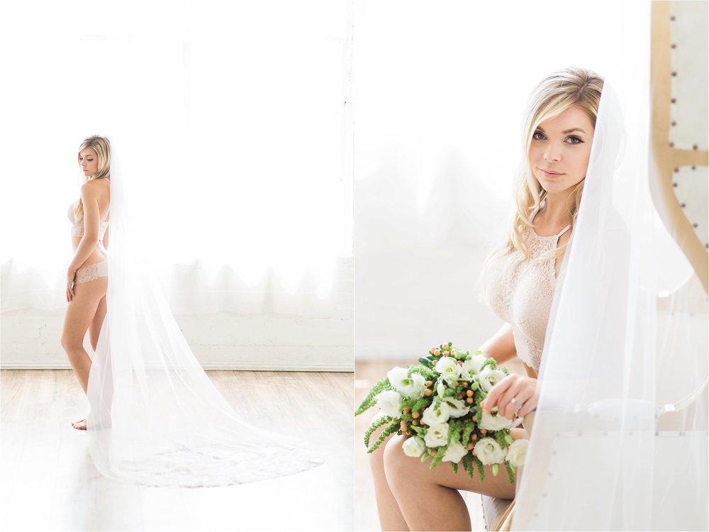 Los Angeles Bridal Boudoir_0003.jpg