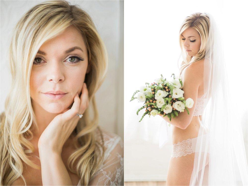 Los Angeles Bridal Boudoir_0008.jpg