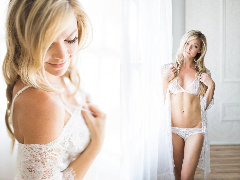 Los Angeles Bridal Boudoir_0014.jpg