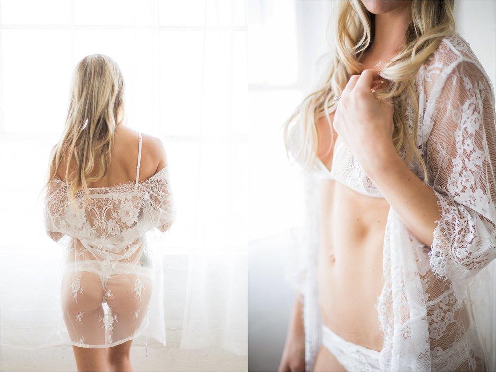 Los Angeles Bridal Boudoir_0015.jpg