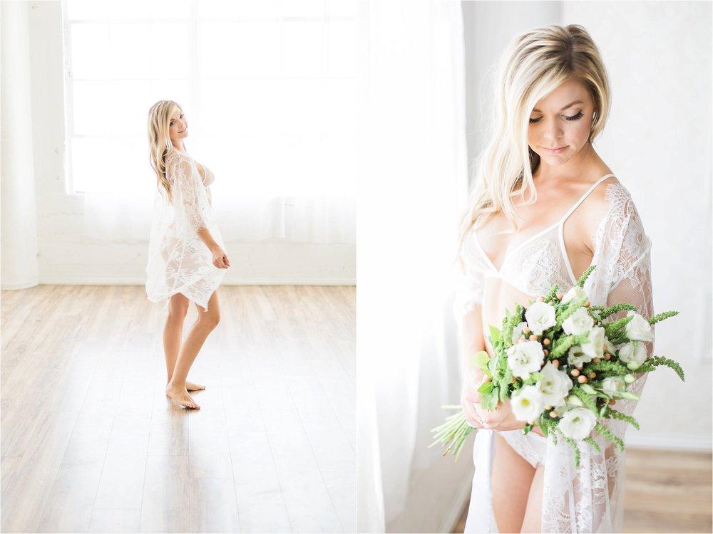 Los Angeles Bridal Boudoir_0036.jpg