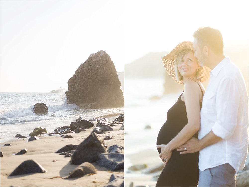 MalibuMaternitySession_0001.jpg