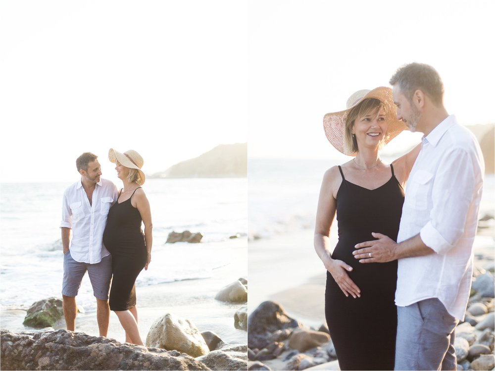 MalibuMaternitySession_0003.jpg