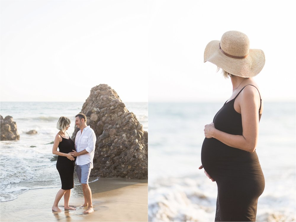 MalibuMaternitySession_0014.jpg