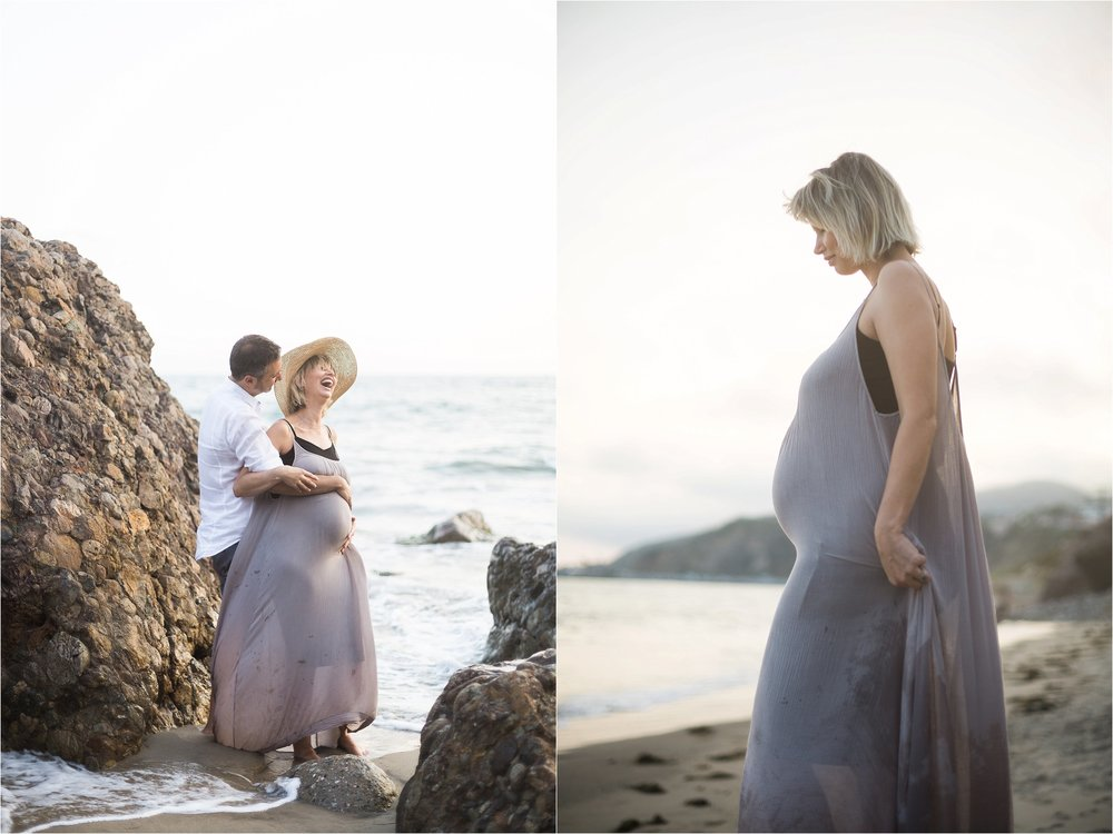 MalibuMaternitySession_0023.jpg