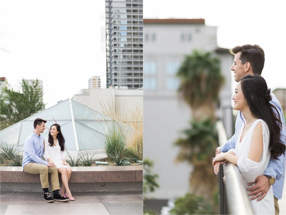 Downtown Los Angeles Engagement_0002.jpg
