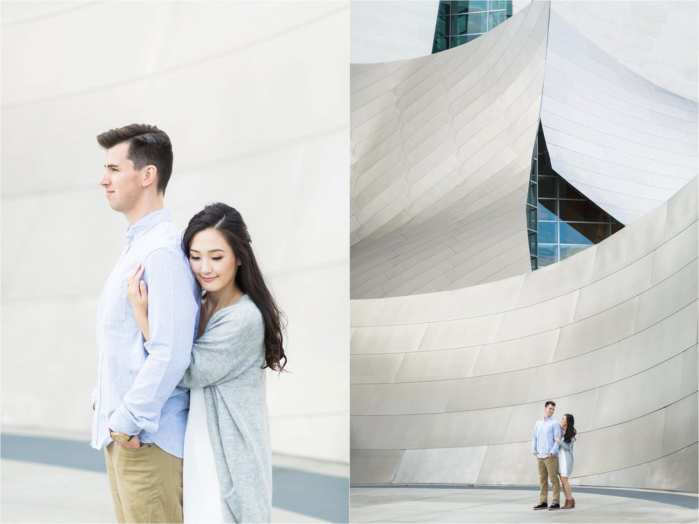 Downtown Los Angeles Engagement_0019.jpg