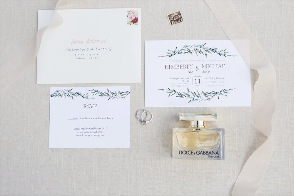 Hummingbird Nest Ranch Wedding_0018.jpg
